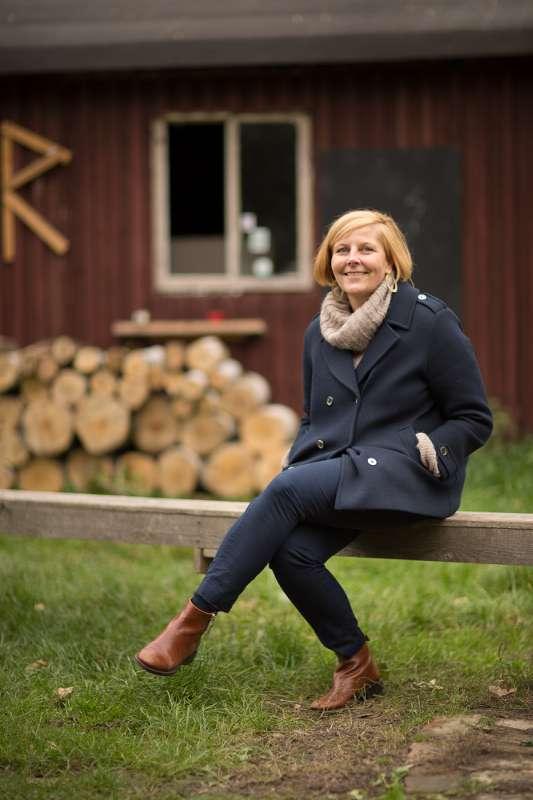 Birgit Seeberger